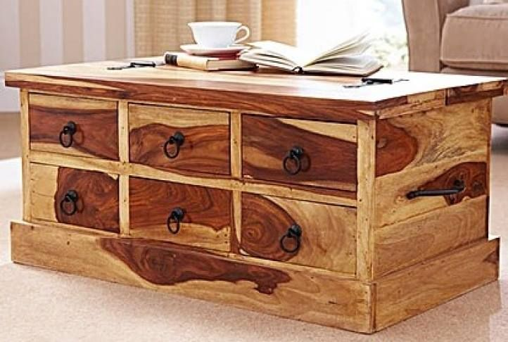 Ideas about sheesham wood furniture on pinterest