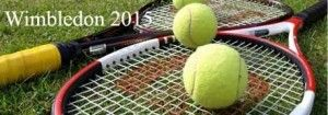 Particular Tournaments Of Tennis Is Wimbledon Championships, Watch Wimbledon 2015 Live online HD Stream. We are here on this page to make sure you to get av