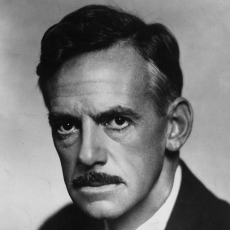 Research: Links to--Learn more about dramatist Eugene O'Neill, the first American playwright to receive the Nobel Prize for Literature, at Biography.com.