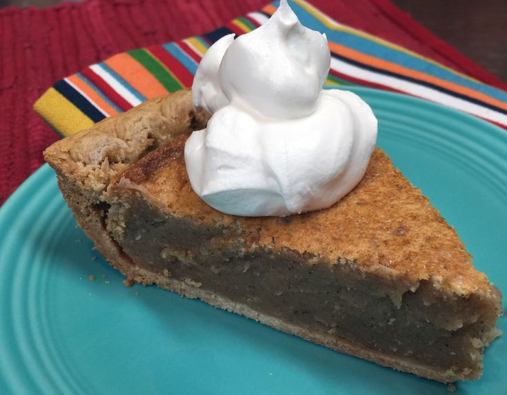 (Electronic image by Ron Flaviano) CLASSIC BEAN PIE (RECIPE BY RON FLAVIANO) INGREDIENTS 2 frozen deep-dish pie crusts 2 (15.5 ounce) cans navy beans, rinsed and drained 1 (12 fluid ounce) can evap…