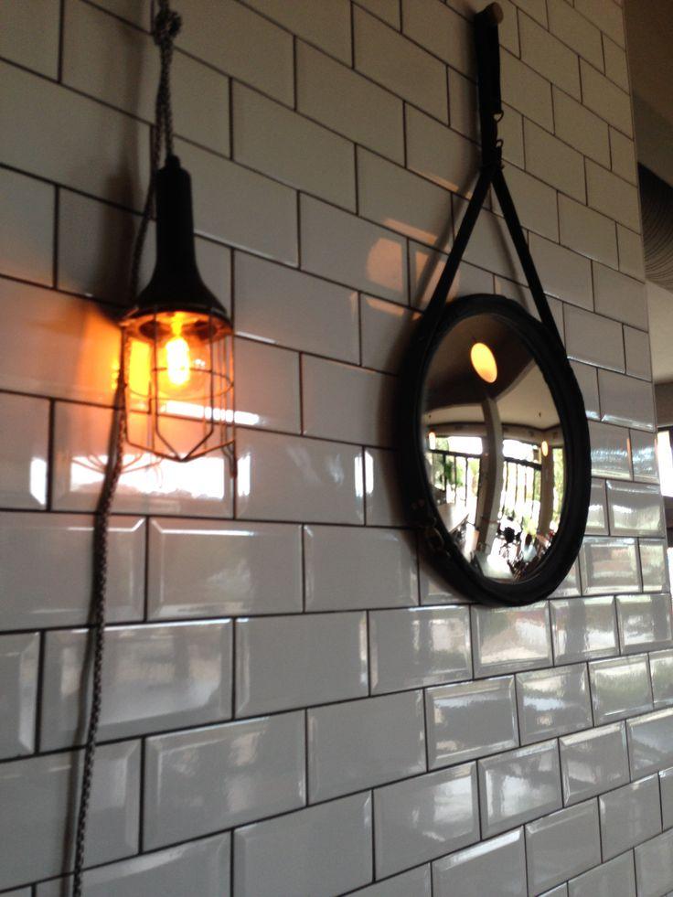 Πsquare coffee shop