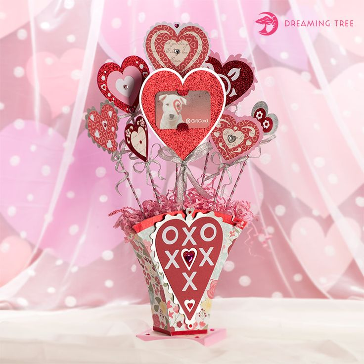 50 best VALENTINES DAY images on Pinterest  Bonbon Distance and
