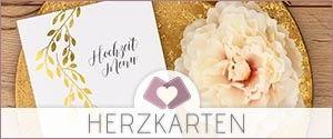 Es gibt so viele verschiedene Brautschuhe , da hat die zukünftige Braut echt die Qual der Wahl. Diese Tipps sollen euch bei der Suche helfen!