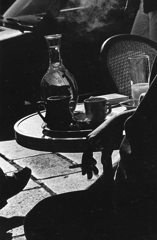 everyday_i_show: photos by Ralph Gibson