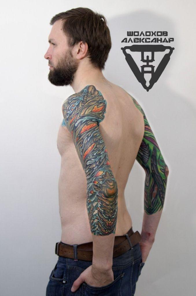 1 место Большая татуировка.jpg