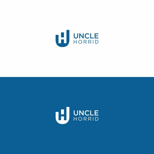 Uncle Horrid �20Design a logo for a family owned investment partnership