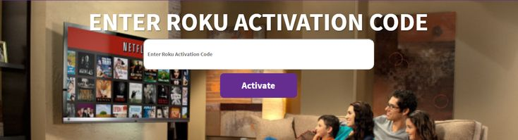 Here we have considered that you have subscribed to your favorite channels or buying movies, shows or make other purchases from the Roku Channel Store. However, you don't want that any unauthorized user can access your Roku or purchase items from the Roku Channel store then, you can secure your Roku by creating a PIN in order to prevent your Roku from unauthorized users at your home.