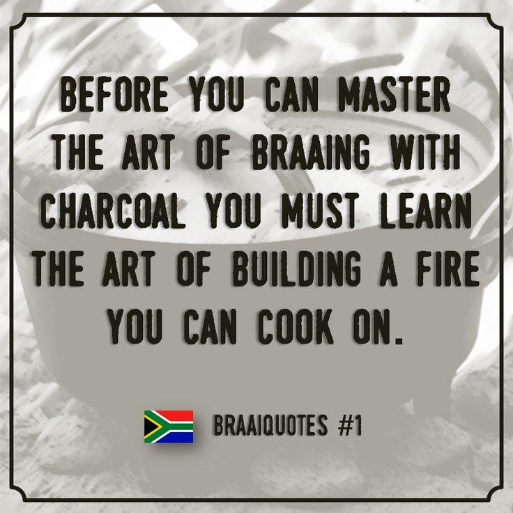 We hebben onze braaiquotes gerestyled. Dit is de allereerste! Volg ons voor nog meer leuke quotes, recepten, producten enz. die met de Zuid-Afrikaanse braai te maken hebben. Bezoek onze webshop of volg ons op social media voor mooie braai-producten, recepten, tips en meer: www.onsgaanbraai.nl // facebook.com/onsgaanbraai // twitter.com/onsgaanbraai // instagram.com/onsgaanbraai