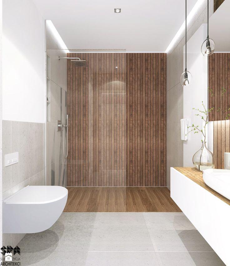 Badezimmer decken forum slagerijstok for Badezimmer decken