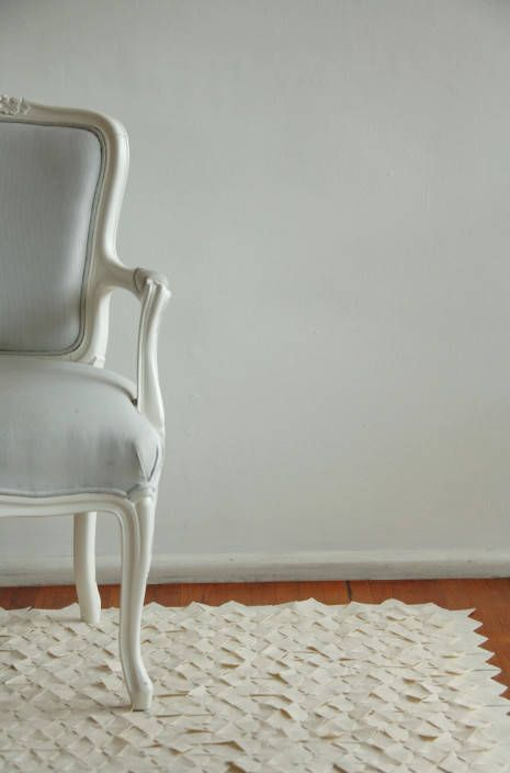 Busca imágenes de diseños de Hogar estilo translation missing: mx.style.hogar.eclectico}: Tapete COLMENA 2.00 x 1.00 (m). Encuentra las mejores fotos para inspirarte y y crear el hogar de tus sueños.