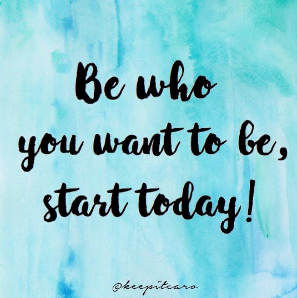 Frases de motivación! #MotivationalQuote #discipline #motivation #youcandoit #motivationalwords #fitnessmotivation #determination #fitlife