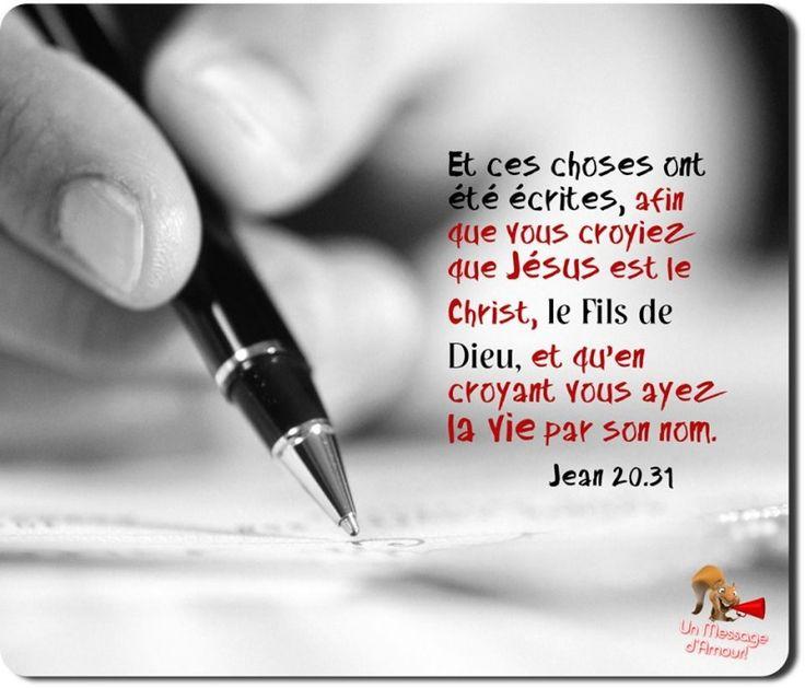 Versets bibliques d 39 encouragement recherche google citations biblique pinterest search - Verset biblique consolation ...