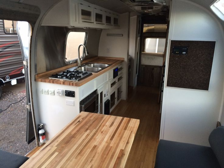 28 best images about 1973 airstream ambassador renovation on pinterest