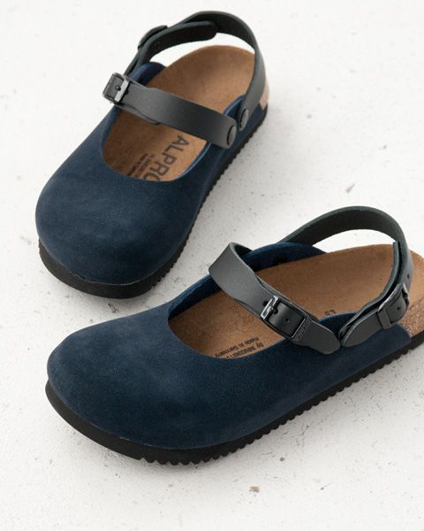 birkenstock different color... the site is in japanese. you might need yasu to translate :)