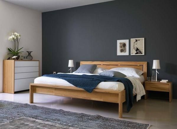 Elegant Kika Schlafzimmer Kasten Sourcecravecom Frappant Innenarchitektur Schlafzimmer Einrichten Schlafzimmermobel Zimmer