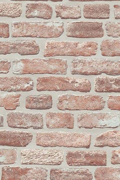 69 best images about for your man 39 s cave on pinterest for Brick wallpaper office