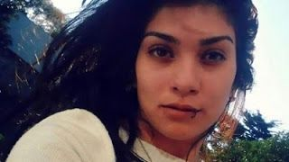 16 year old Girl dies after being drugged with cocaine gang- raped and impaled on a wooden spike outside school   Whatsapp / Call 2349034421467 or 2348063807769 For Lovablevibes Music Promotion   16 year oldLucia Perez from Mar del Plata Argentina has died after she was abducted in front of her school by a drug gang drugged with Cocaine and marijuana and gang raped and forcefully pierced her on a wooden spike leading to multiple internal injuries that led to her death court prosecutors say…