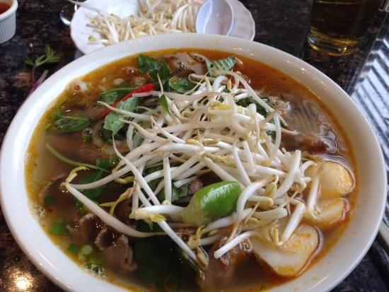 Quynh Vietnamese Cuisine, Calgary - Northeast Calgary - Restaurant Reviews, Phone Number & Photos - TripAdvisor