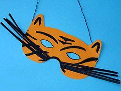 Tiger Maske