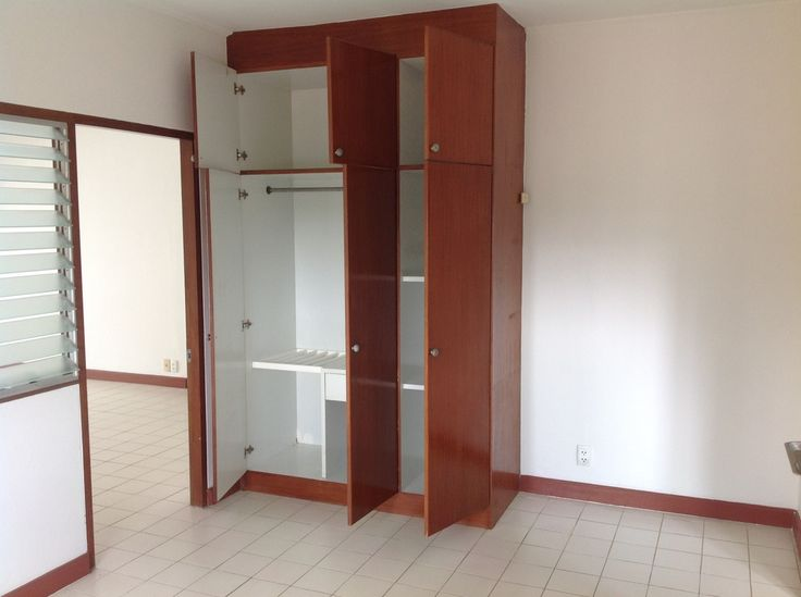 Are Built In Cupboards London The Perfect Purchase For You Flat Pack