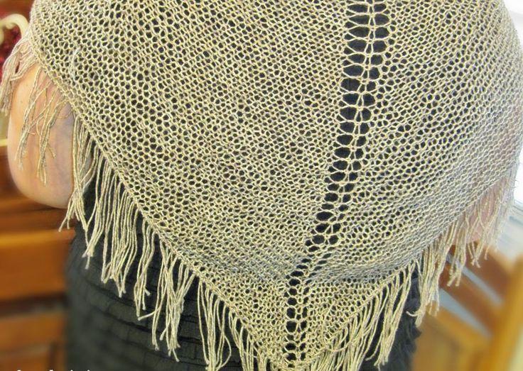 85 Best Knitting Images On Pinterest Knitting Patterns Knitting
