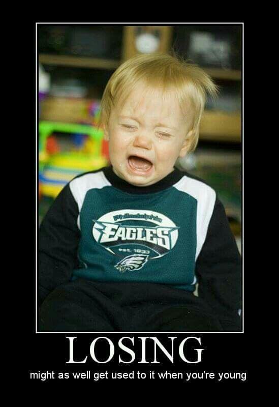 88 best Sports Meme's images on Pinterest   Dallas cowboys ...