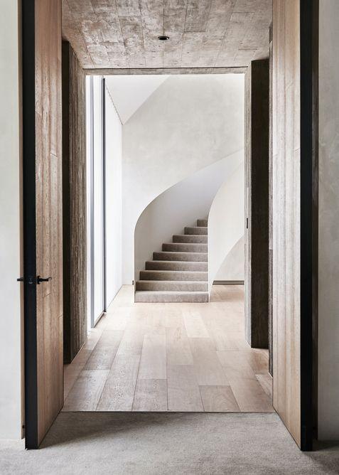 Interior Design Addict: Lisa Cohen | Interior Design Addict