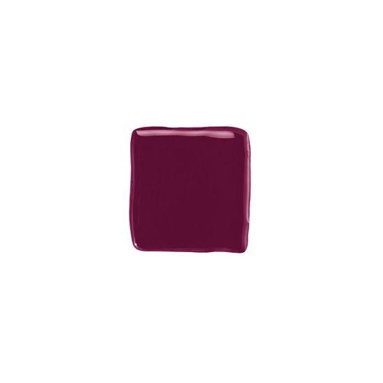 Persistance 3 in 1 è il nuovo smalto gel one step che unisce base, colore e lucidante in un solo prodotto. Lo smalto gel Persistance 3 in 1 garantisce unghie perfette per oltre 2 settimane, brillantezzaestrema e semplicità d'utilizzo, in metà tempo di applicazione! Scopri la collezione che comprende più di 54 colori super-glam e brillantissimi tra cui scegliere: laccati, fluo, glitter, metal e pastelli.Persistance può essere utilizzato direttamente sull'unghia naturale oppure sulla…