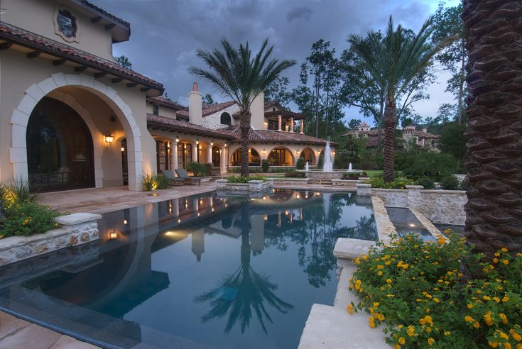 Marvelous Texas Pools | PebbleSheen: Ocean Blue | Pebble Tec, Pebble Sheen U0026  Beadcrete | Pinterest | Outdoor Spaces And Spaces