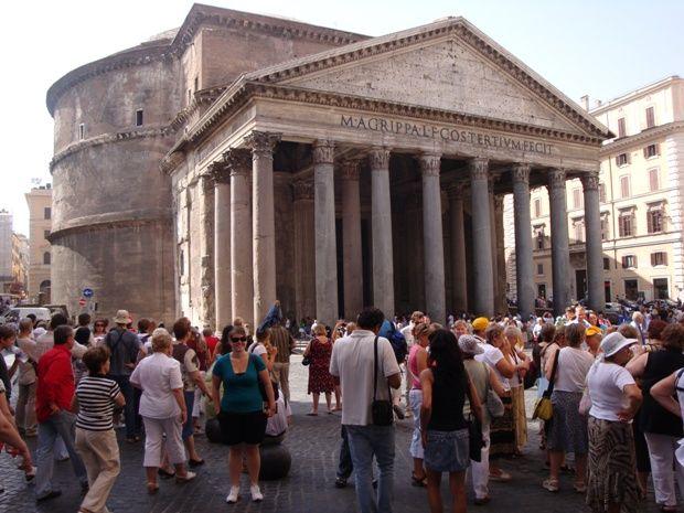 42 Best Klassieke Architectuur Images On Pinterest Architecture Ancient Buildings And Ancient Greece