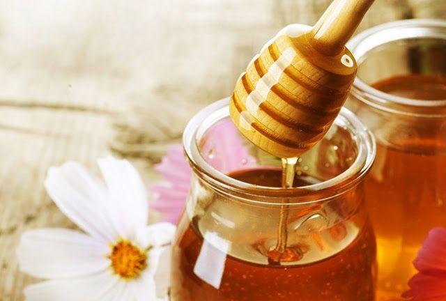 TAROT DE ESTHER: Τελετουργικό με μέλι για την αγάπη