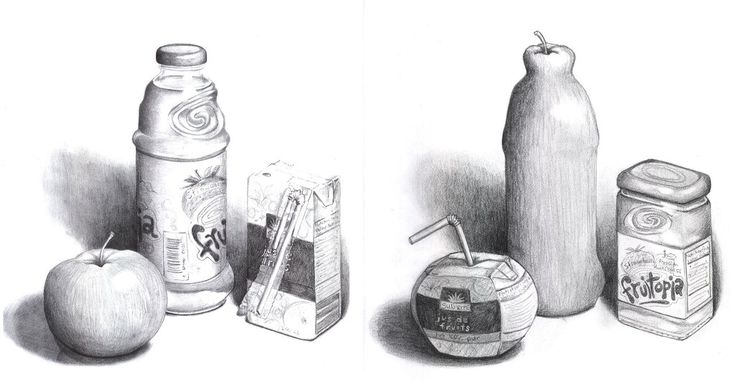 drawing_test__still_life_by_turiel.jpg (1024×532)