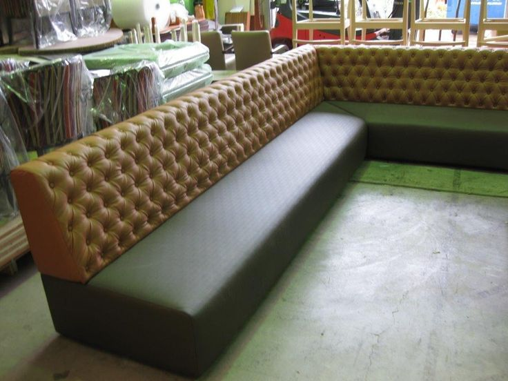 custom deep buttoned banquette made to order (1).jpg