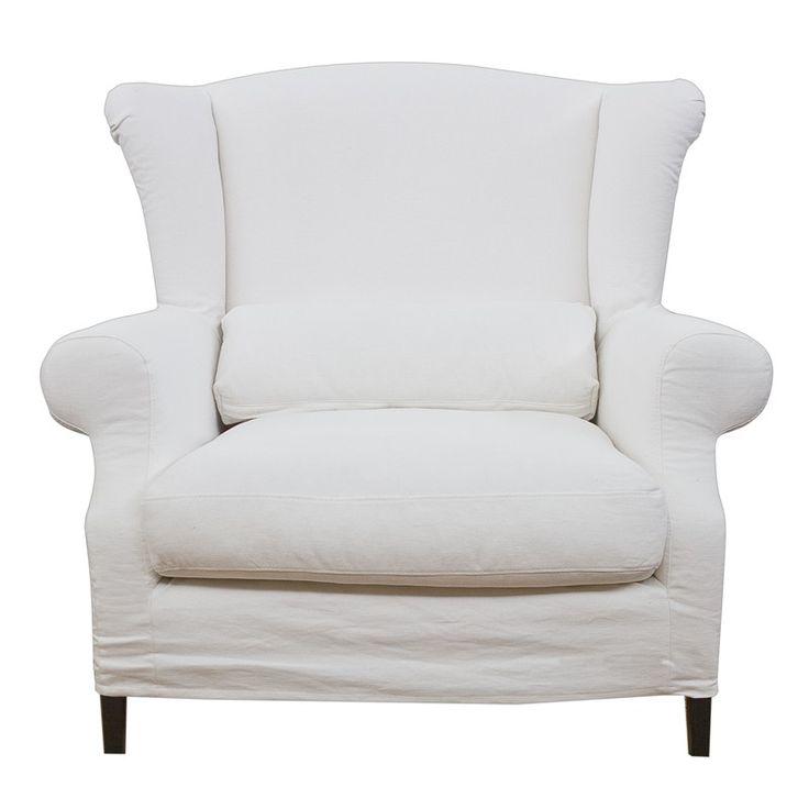 Die besten 25 couch husse ideen auf pinterest sofa for Sesselhusse ohrensessel