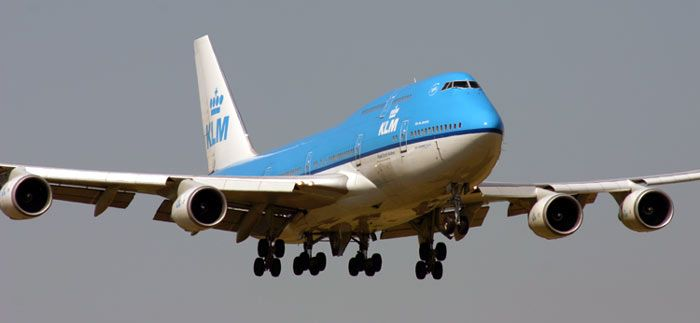 vliegtuig - Google zoeken