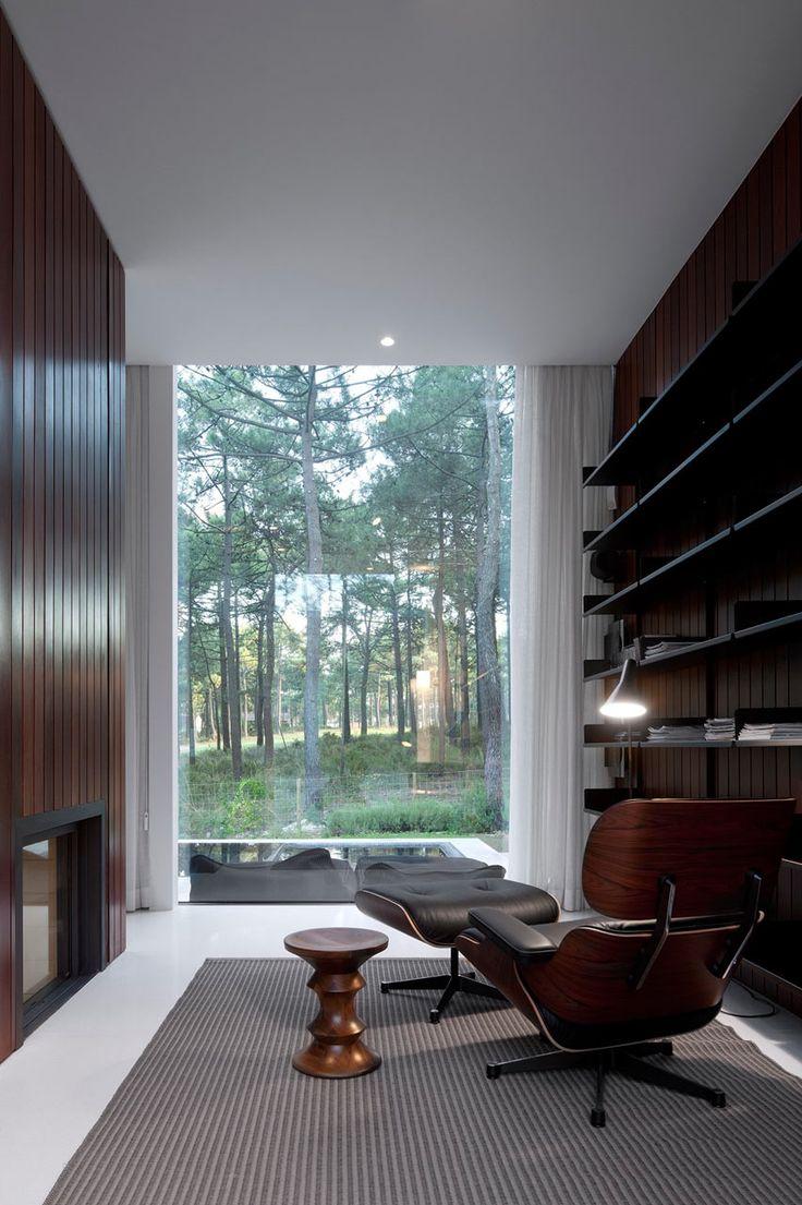 ColectivArquitectura Library