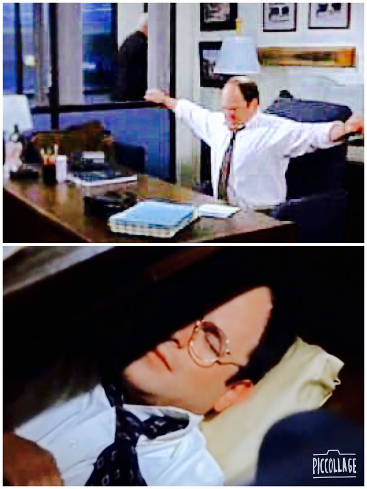 1000 Images About Seinfeld The Nap 8 On Pinterest