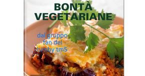 COLLECTION BONTA' VEGETARIANE.pdf