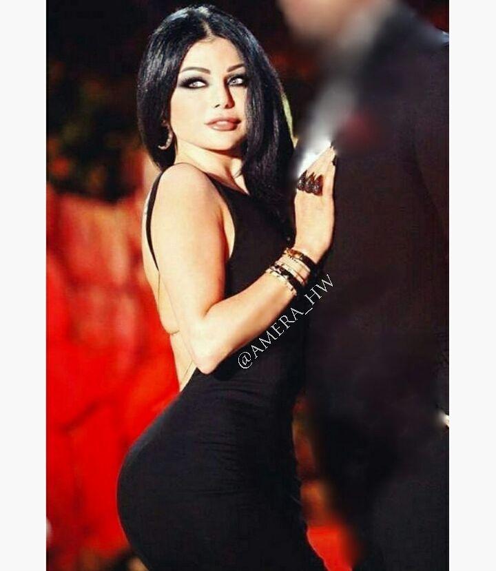 28k Followers 11 Following 269 Posts See Instagram Photos And Videos From Haifa Wehbe Fans هيفاء وهبي Amera Hw Little Black Dress Black Dress Beauty