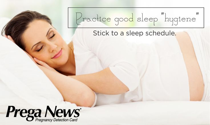 To-be mothers, make sure you get good sleep, and do not perform those activities that require a lot of efforts. #TakeCare #pregnancy #motherhood #childcare