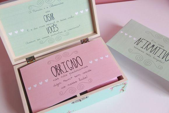imagens de convites de casamento diferentes