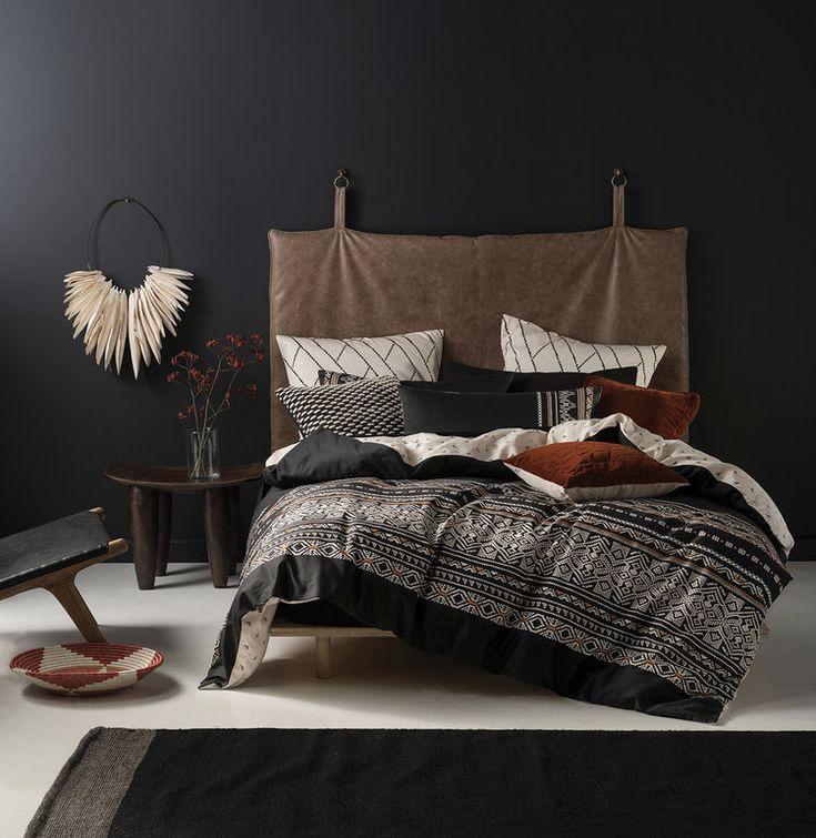 Blog Adore Home Magazine