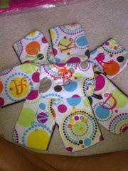 Great gift ideas with my great Thirty One Products I sell!!!