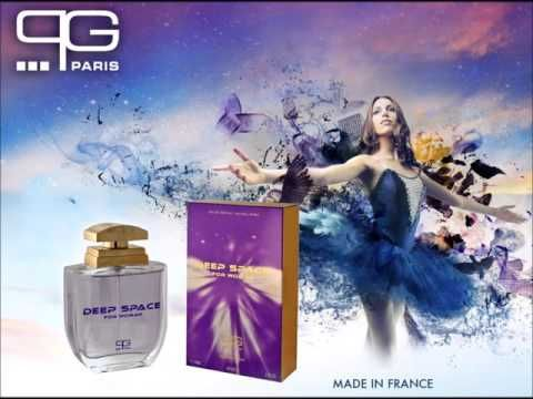 Parfums by mlaure collection com