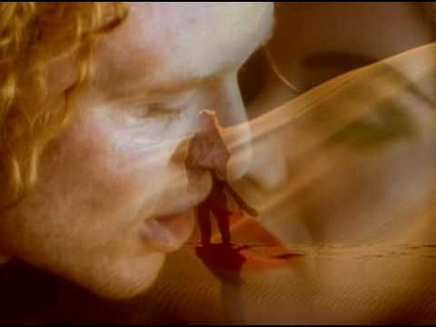 Subscribe: http://www.youtube.com/subscription_center?add_user=SimplyRedVideo The full video for 'Sunrise' by Simply Red. This song is featured on the double...