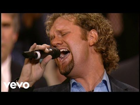 youtube gaither music david phelps let freedom ring live - AOL Video Search Results
