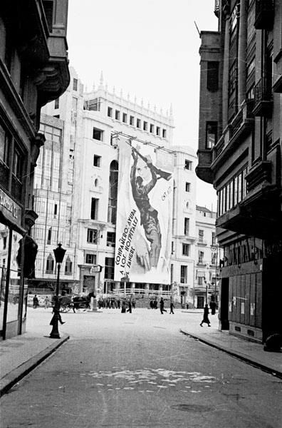 M s de 20 ideas incre bles sobre la fachada en pinterest - Calle viana valencia ...