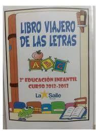 2125 best images about infantil on pinterest post office - Ideas libro viajero infantil ...