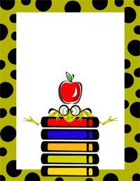 the 600 best clip art for nursery teachers images on pinterest rh pinterest co uk