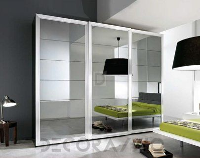 #wardrobe #furniture #interior #design #шкаф гардеробный Mercantini Mobili SESTANTE 40, SESTANTE 40
